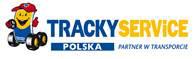 TRACKYSERVICE POLSKA